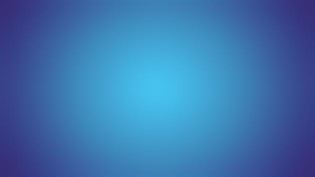 볼링 팀만들기 베타 ver 1.0 apk screenshot