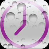 물빛시계 icon