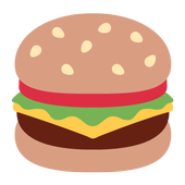 Food Emoji - Free Match 3 Game icon