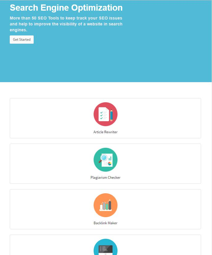 51 Free SEO Tools for Android - APK Download