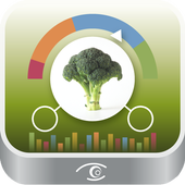 Food Nutrition Table icon