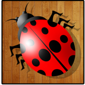 BEETLE GAME FOR KIDS icon