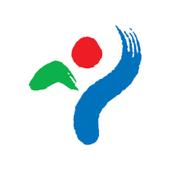 계근시스템(난지) icon