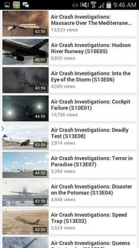 MH17 Live Update apk screenshot