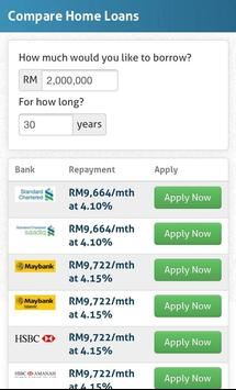my home loan calculator apk download free productivity app for