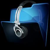 SHKARKO MUZIK (Shkarko Mp3) icon
