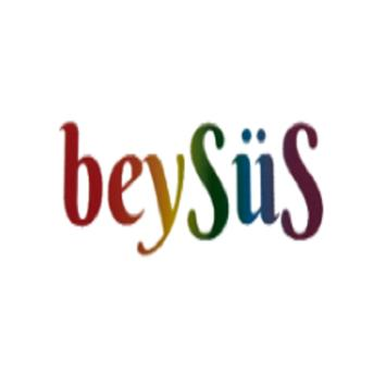 Bey Süs apk screenshot