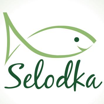 Selodka screenshot 4