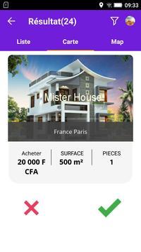 Mister House screenshot 5
