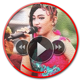 Dangdut Koplo - Selosakti Records icon