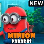 Game Minion Paradise Latest Tutorial icon