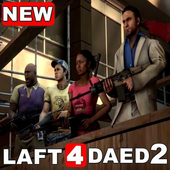 New Left 4 Dead 2 Tips & Guide icon