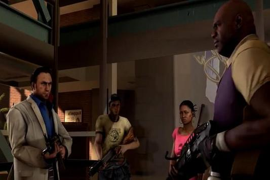 New Left 4 Dead 2 Tips & Guide screenshot 1