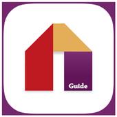 Guide Mobdro Tv icon