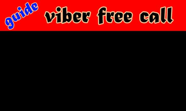 new friend on Viber chat call apk screenshot