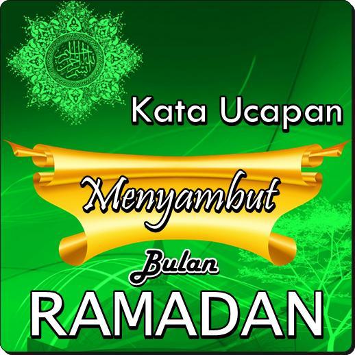 Kata Mutiara Menyambut Bulan Puasa Ramadhan For Android Apk Download