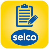 Selco Project Tool icon