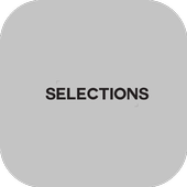 Selections The Magazine icon