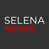 Selena News icon