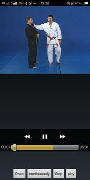 self defense screenshot 4