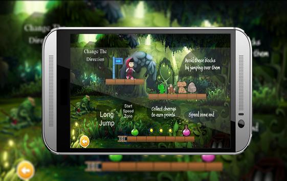 masha adventures apk screenshot