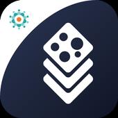 Melanoma Health Storylines icon
