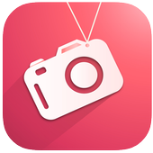 PiscAm Photo Editor and Effect icon