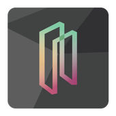 SelfDrvn icon