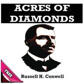 Acres of Diamonds Audiobook icon