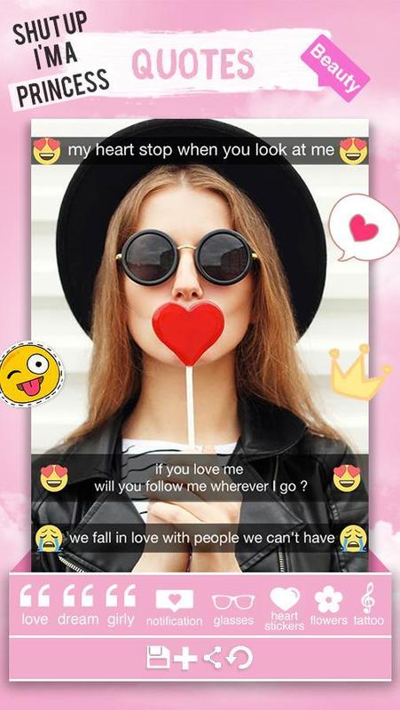 Beauty Plus Video: Selfie Beauty Plus Makeup For Android