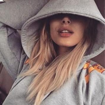 Photo Poses for girls selfie (offline) ✓✓✓✓✓ screenshot 2