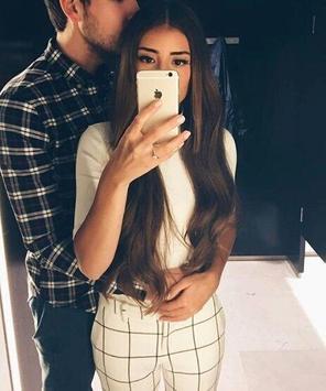 Photo Poses for girls selfie (offline) ✓✓✓✓✓ screenshot 4