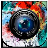 Camera Oppo F7 - Selfie Camera For Oppo F7 icon