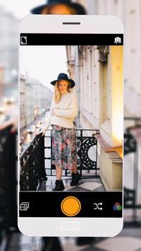 Camera Oppo F7 - Selfie Camera For Oppo F7 screenshot 3