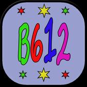 New selfieB612 Pro icon