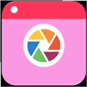 Selfie Shop: Selfie Editor icon