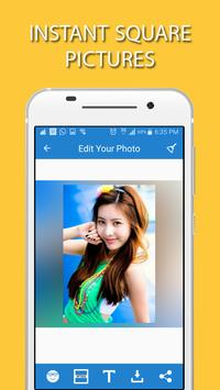 Selfie Shop: Selfie Editor apk screenshot