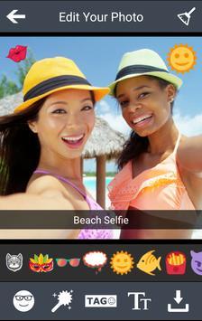SelfieCam screenshot 5