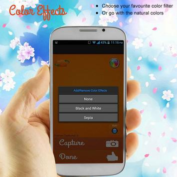 Magic GIF Maker Live Wallpaper apk screenshot