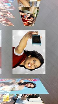 Selfieclick auto Selfie Camera apk screenshot