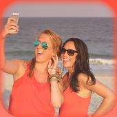 Selfi Camera icon