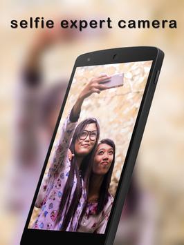 Selfi Camera screenshot 1