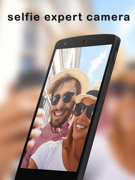 Selfi Camera HD screenshot 2