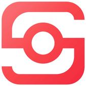 Selfikon icon