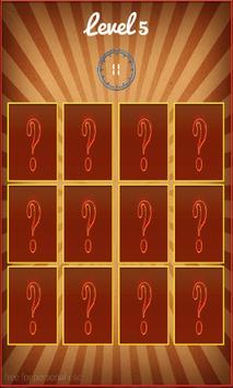 Alphabet Matching For Kids apk screenshot