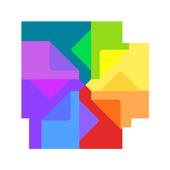 SELFLLERY icon