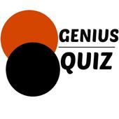 Genius Quiz icon