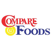 Compare Foods Freeport icon