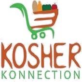 Kosher Konnection icon