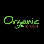 Organic Circle icon